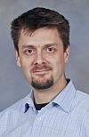 Dr. Lars Beattie