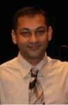 Dr. Rohit Patel