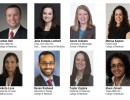 Welcome UF Emergency Medicine Class of 2017