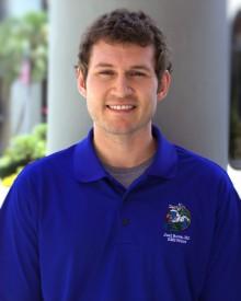 Joel Rowe, MD