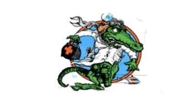 emergency medicine logo
