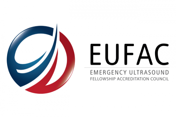 EUFAC logo