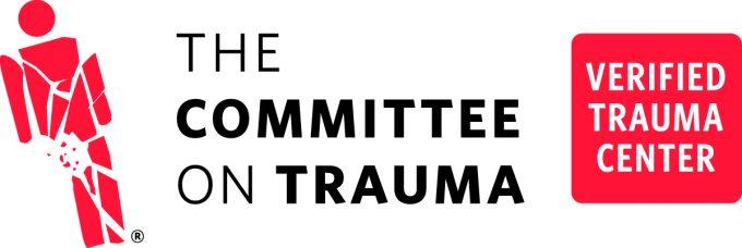 UF Health Level 1 Trauma Center