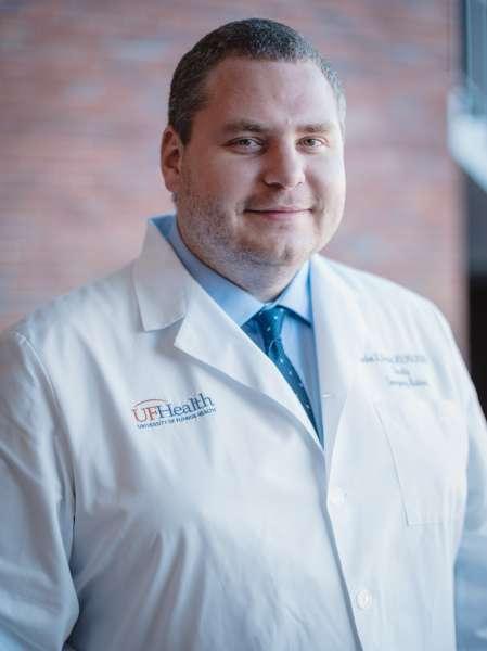 Dr. Torben Becker