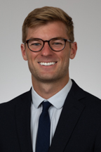 Matthew White, MD