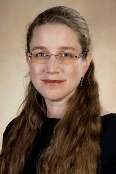 Lisa Merck, MD