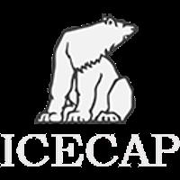 ICECAP Logo